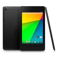 Asus prepping wearables and talking to Google about the 2014 Nexus 7