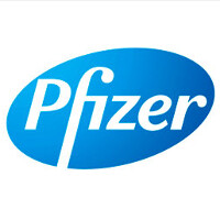 Pfizer wants its 92,000 employees to switch from BlackBerry to the Apple iPhone or Android