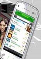 Nokia cuts jobs to focus better on Ovi Store