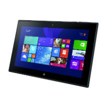 Nokia Lumia 2520 tablet launching on AT&T November 22nd for $399