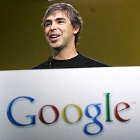 Why is Google willing to cooperate and compete simultaneously with Apple, but not willing to do so with Microsoft?
