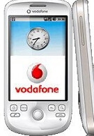 HTC Magic moves on to Vodafone UK with May 1st launch announced