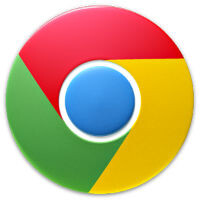 Google Chrome for iOS gets Autofill options, Android gets faster autofill