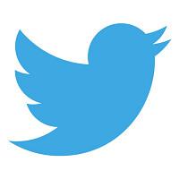 Twitter drops