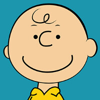 Good Grief, Charlie Brown hits Android in time for Thanksgiving