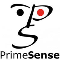 Once again, 3D sensor manufacturer PrimeSense denies that it has been bought by Apple