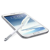 Lastest Android 4.3 leak for the Samsung GALAXY Note II said to be close to final build