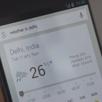 Google India creates touching reunion story to promote desktop and mobile search