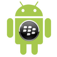 BlackBerry 10.2.1 to receive improved Android Runtime