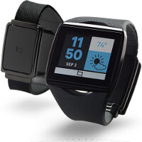 Qualcomm%20sets%20a%20%24349%20price%20tag%20for%20its%20Toq%20smartwatch