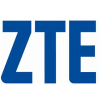 ZTE to offer a Windows Phone model and a smartwatch in 2014