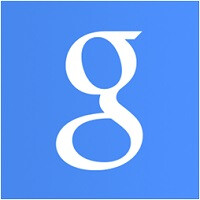 Google updates its search application for Windows Phone