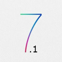 iOS 7.1 beta seeded to developers (with dev release notes)