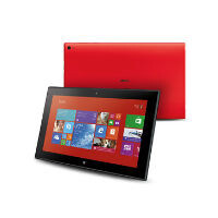 Verizon gets the jump, will release the Nokia Lumia 2520 on November 21st