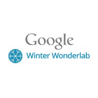 """Google to open """"Winter Wonderlab"""" showrooms in 6 cities for the holidays"""