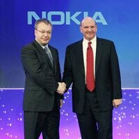 Nokia shareholders approve Microsoft deal