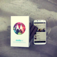 Verizon Moto X getting Android 4.4 KitKat starting today