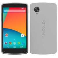 Tough Nexus 5 Bumper Case now available from Google Play Store