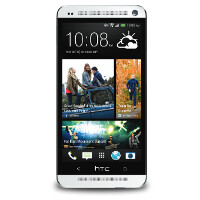HTC One update for Verizon adds ISIS support