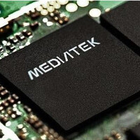 MediaTek officially launches MT6592 true octa-core chip
