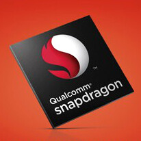 Qualcomm%20unveils%20its%20fastest%202.5%20GHz%20Snapdragon%20805%20%27Ultra%20HD%27%20chipset