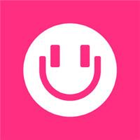 Nokia Music rebranded to Nokia MixRadio