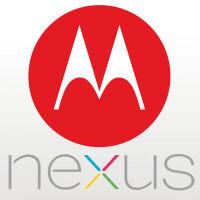 Motorola is the natural extension of Google's Nexus plans