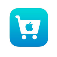 Apple iPad users get their own Apple Store app