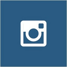 Instagram for Windows Phone is now available