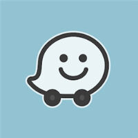 Waze released for Windows Phone
