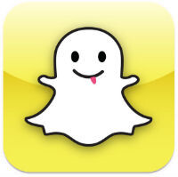 Snapchat a female thing; 6snap brings Snapchat like capabilities to Windows Phone