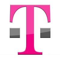 T-Mobile looking to buy unused spectrum from Verizon?