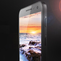 The $299 Zopo ZP998 now official, packs MediaTek's new 'true' octa-core chipset, 2GB RAM a 14MP camera and more