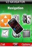 Global VZ Navigator goes official