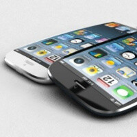 Apple testing iPhone 6 with larger, 4.9-inch display, 5c successor also to come with bigger screen