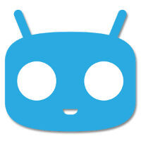 "CyanogenMod Inc.: ""we have a new hardware partner"""