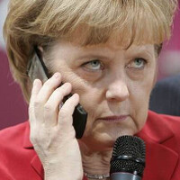 "German politicians might say ""No!"" to iPhones"