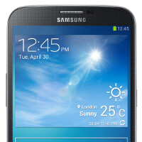 Galaxy Mega 6.3 to become available with MetroPCS on November 25