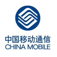 China Mobile to finally get the Apple iPhone?