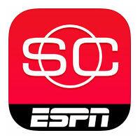 ESPN ScoreCenter finally takes the name it always deserved: SportsCenter