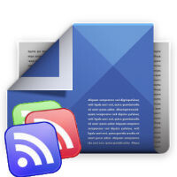 From Currents to Google Play Newsstand and the spirit of Google Reader
