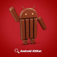 Android 4.4 KitKat now rolling out to T-Mobile Moto X
