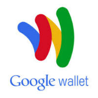 Google Wallet updated with adding cards via camera
