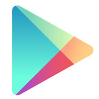 Google Play Store changes so tablet users can find apps and games