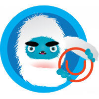 OUYA Abominable Snowman update revamps UI, brings beta support for USB storage