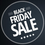 Black Friday 2013: deals on smartphones, tablets and apps