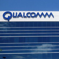 As chip competition heats up, Qualcomm starts cutting jobs