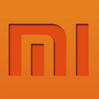 WeChat teams up with Xiaomi to sell its Mi3 flagship phone right from the messaging app
