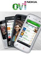 No carrier billing for U.S. Ovi Store users