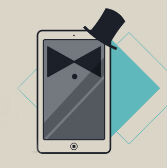 New study covers the dos and don'ts of smartphone etiquette